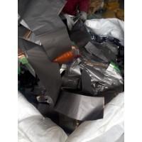潍坊钴酸锂废品回收