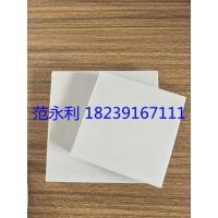防腐耐酸砖生产厂家|釉面耐酸砖