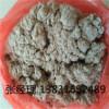 湖南纤维素   纤维素配方    纤维醚价格    宣宇