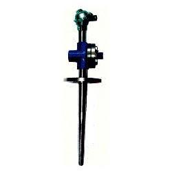 热电偶|上仪热电偶质量好|WRN-430MQ耐磨切断热电偶
