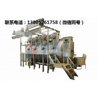HTO型高温高压染色机(珍宝缸)