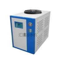 激光焊接机专用冷水机 激光器冷却机