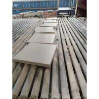 耐酸砖的素面和釉面的区别