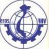 2021越南(河内)国际工业机械产品博览会