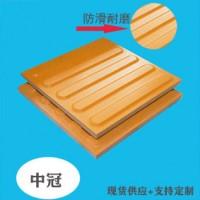 陶瓷盲道砖应用 河南安阳瓷质盲道砖大量批发6
