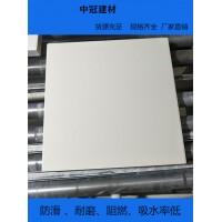 重庆巴南区防腐耐酸砖/低吸水工业耐酸砖6