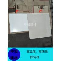 辽宁耐酸砖/辽宁辽阳耐酸砖施工步骤简单6