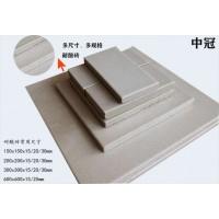 湖南耐酸砖生产厂家 常德市耐酸砖耐酸胶泥特点6